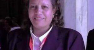 د. هبة روماني